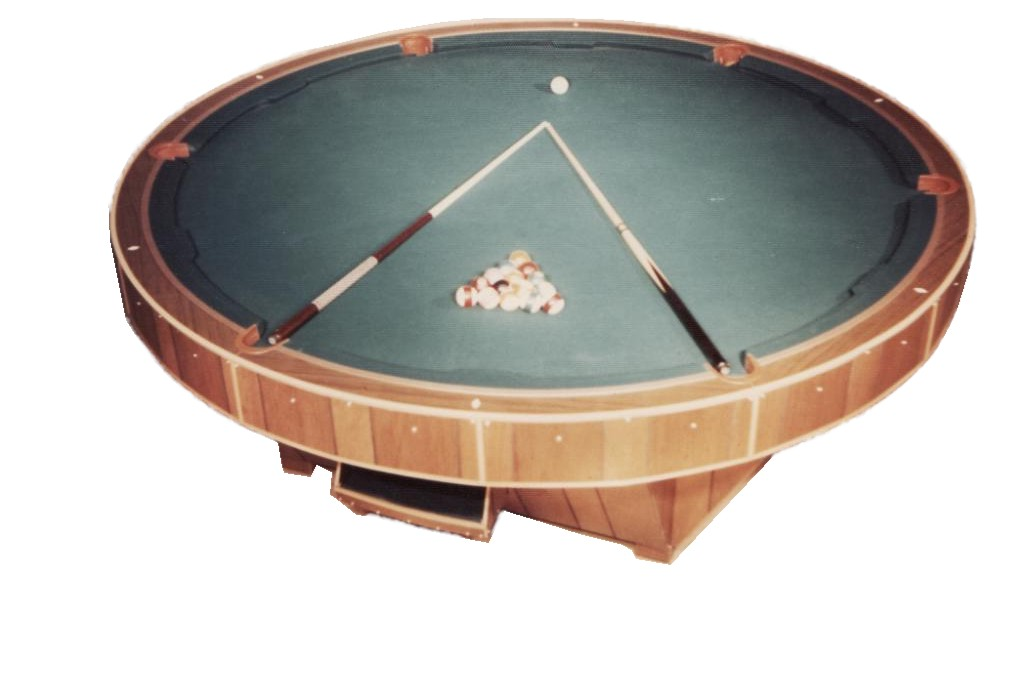 pool tables custom pool tables game tables billiard